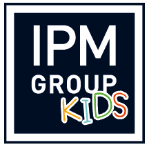IPM Kids